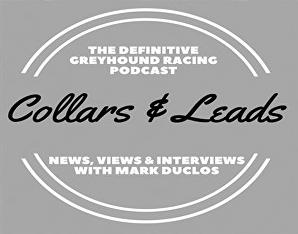 Collars & Leads Podcast Launch