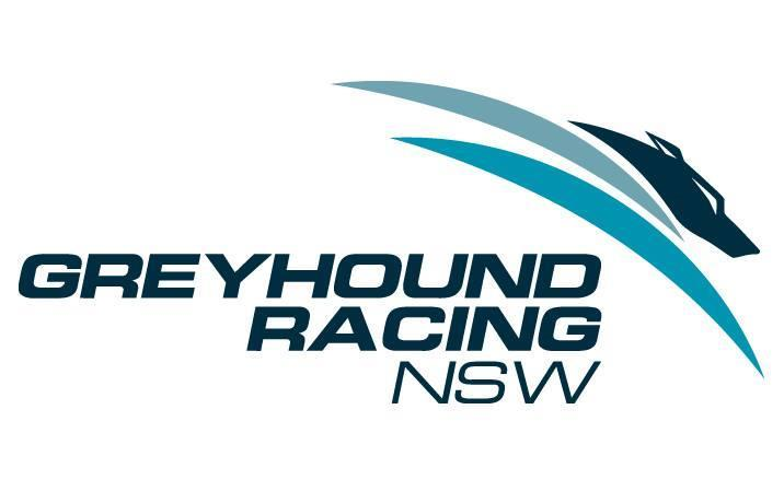 Greyhound Australasia Racing Rule Amendments