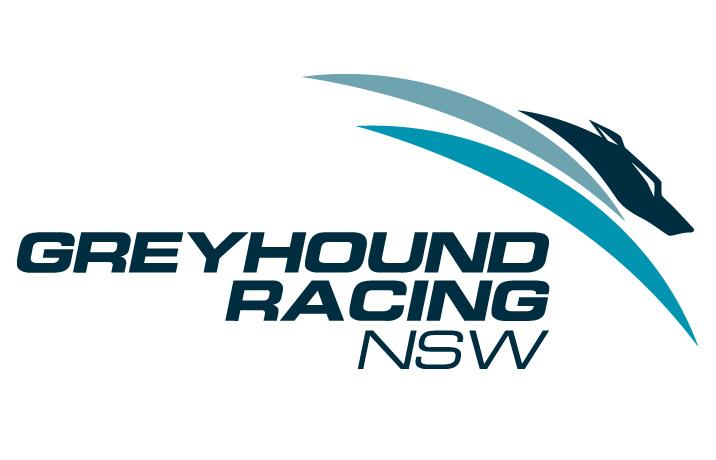 Greyhound Racing Regulation 2016