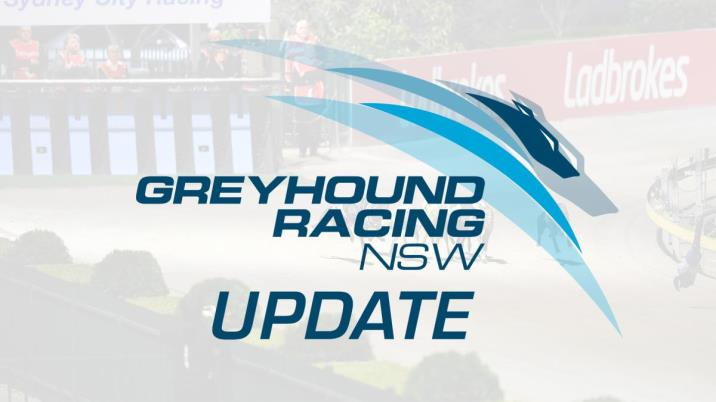 GRNSW TO COMMENCE LEGAL ACTION TO CONTINUE GREYHOUND RACING AT DAPTO ON THURSDAY NIGHTS