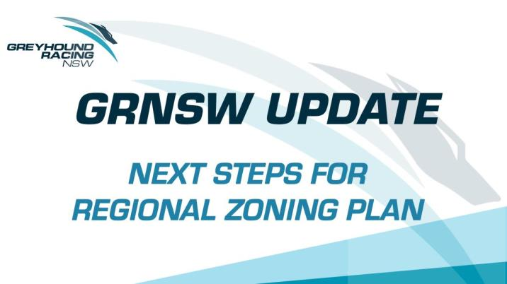 Next steps for GRNSW regional zoning plan