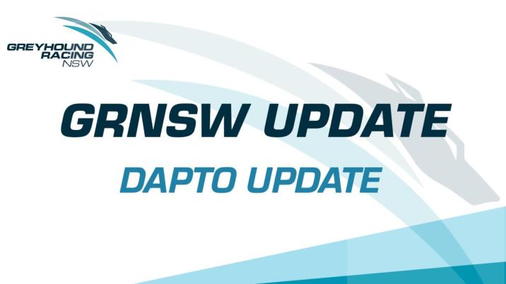 POLICE CALLED OVER DAPTO MISSING COMPUTERS AND RECORDS AS GRNSW WELCOMES PROMPT COURT DATE